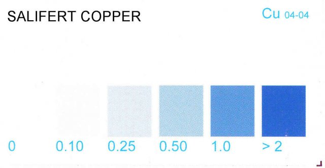 SALIFERT COPPER TEST.jpg