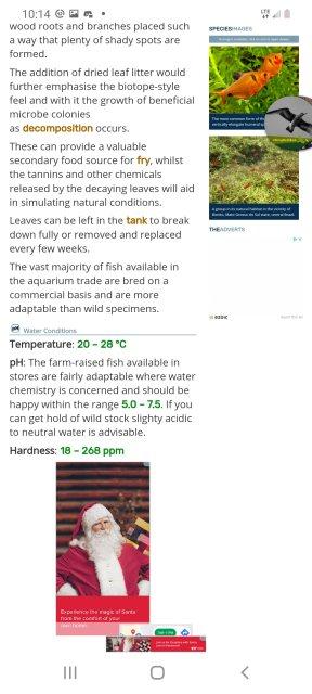 Screenshot_20201218-221416_Samsung Internet.jpg
