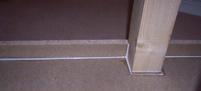 Spill Barrier Close Up.JPG