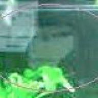 co2 bell diffuser | AquariaCentral com